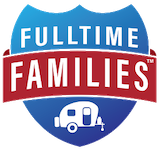 Get 10% OFF on Fulltime Families